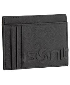 Samsonite Samsonite RFID Front Pocket Get-Away Wallet