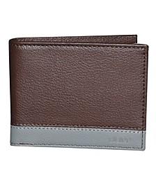 Tundra Slimfold Wallet