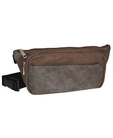 Dopp Ashton Belt Bag
