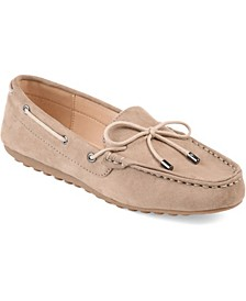 Women's Thatch Loafers