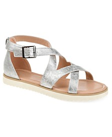 Women's Lowen Sandals