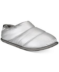 Women's Hadley Slippers