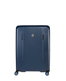 "VX Avenue 25"" Medium Hardside Spinner Suitcase"