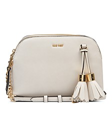 Midsummer Lorenza Crossbody