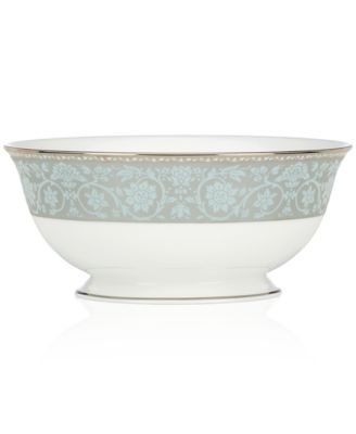 Westmore Serving Bowl