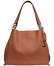 2b5d434e Coach Handbags: Shop Coach Handbags - Macy's