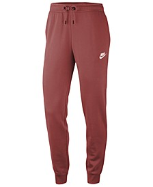 Sportswear Essential Fleece Joggers