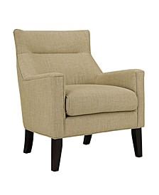 Zaria Accent Chair