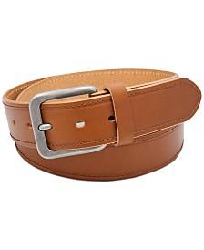 Fossil Men's Tony Leather Belt