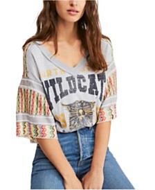Free People Casbah T-Shirt