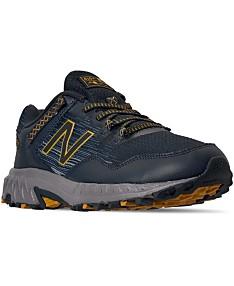 online store 0d08d 64e64 New Balance Finish Line Shoes for Men - Macy's