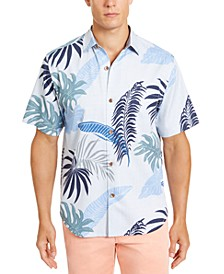 Men's Mira Vista Graphic Shirt