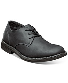 Men's Linwood Oxfords