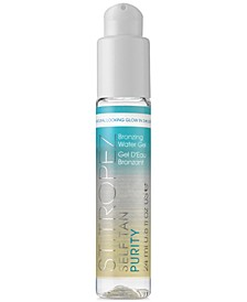 Buy a Purity Bronzing Water Gel, 6.7oz and get the Travel Size Free