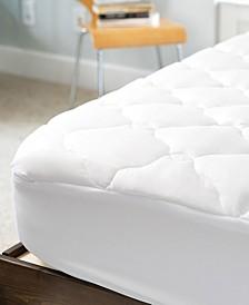Pillowtop Mattress Pad