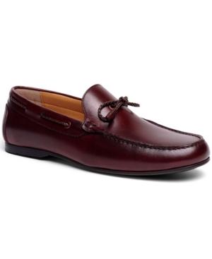 Franklin Slip-On Loafer Men's Shoes