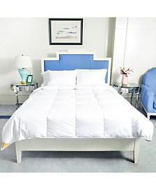 Puredown Lightweight  Comforter Twin