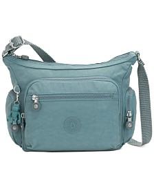 Kipling Gabby Shoulder Bag