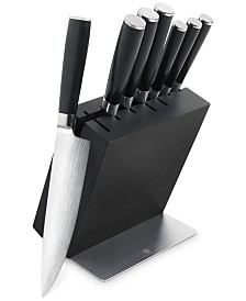 Hotel Collection 8-Pc. Cutlery Set, Created for Macy's