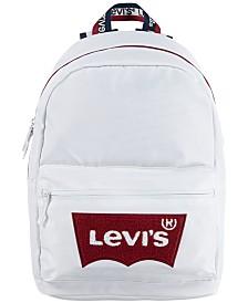 Levi's® Logo Backpack