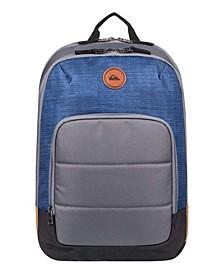 Men's Burst II Backpack