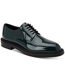 Men's Callen Oxford Tuxedo Shoes