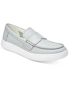 Calvin Klein Men's Fang Loafers