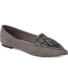 Women's Lindsey Loafers
