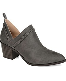 Women's Sophie Booties