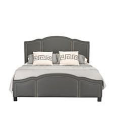 Brentmore Queen Bed