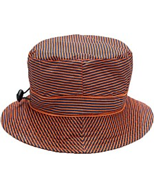 Banz Bubzee Big Boys Toggle Sun Hat