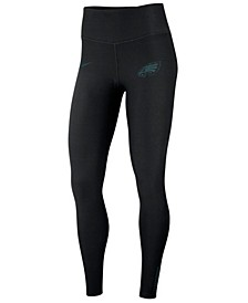 Women's Philadelphia Eagles Core Power Tights