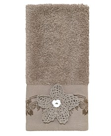 Avanti Toscana Fingertip Towel