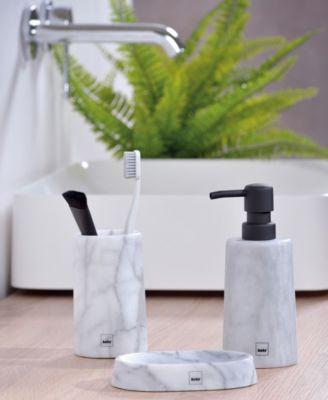 Varda Toilet Brush Set