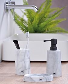 Varda Bath Collection