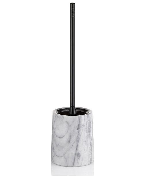 Kela Varda Toilet Brush Set