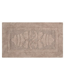 "Cipher 21""x 34"" Bath Rug"