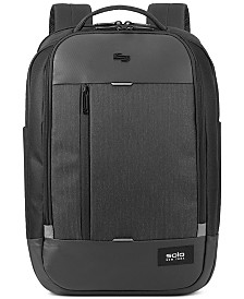 Solo Men's Magnitude Backpack