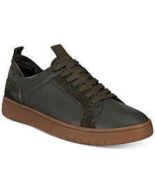 Men's Ventura Sneakers, Created for Macy's