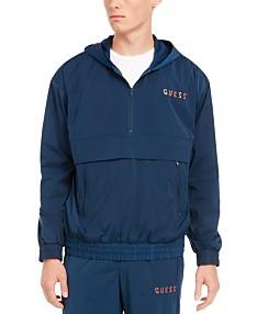 8372c2a69 GUESS Mens Coats & Jackets - Macy's