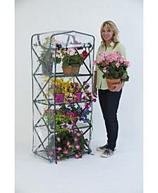 Planttower X-Up Greenhouse