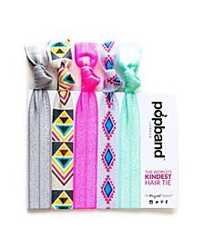 Tribal 5 Pack
