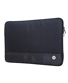 "Crosstown 13"" Laptop Sleeve"