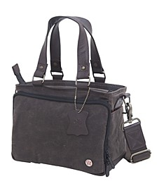 Nostrand Waxed XXS Duffle Bag