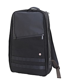 Grand Army Medium Backpack