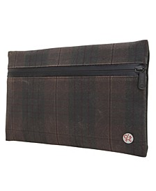 Grand Central Waxed Travel Kit