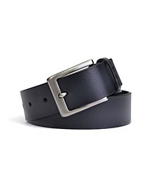 Keeper Stitch Casual Stud Belt