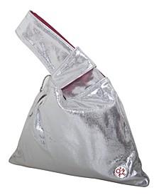 The Ritz Hand Bag