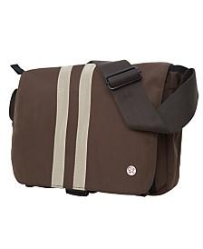 Token Murray Medium Shoulder Bag