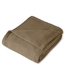 Hotel Grand Full/Queen Blanket